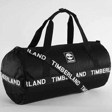 Timberland - Sac De Sport A2HBG Noir