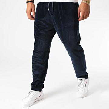 Uniplay - Pantalon UPP47 Bleu Marine
