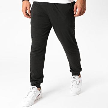 Emporio Armani - Pantalon 111690-0A720 Noir