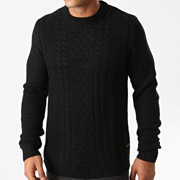 Jack And Jones - Pull Kim Noir
