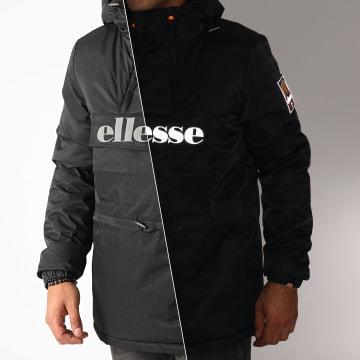 Ellesse - Veste Outdoor Mysal SHG09742 Noir