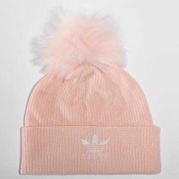 Adidas Originals - Bonnet Femme GD4761 Rose
