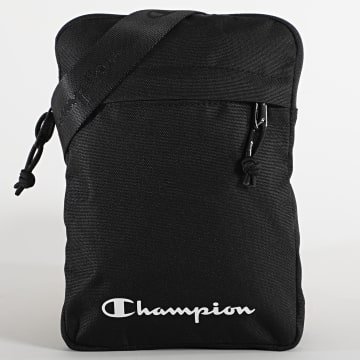 Champion - Sacoche 804801 Noir