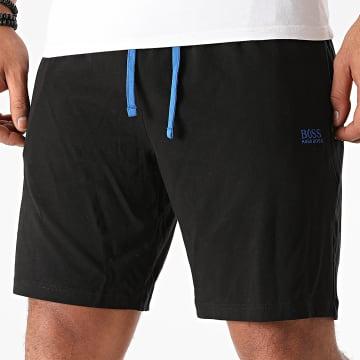 BOSS - Short Jogging Mix And Match 50383960 Noir