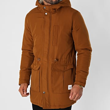 Only And Sons - Parka Jack Aw Camel