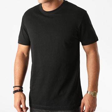 Urban Classics - Tee Shirt TB2684 Noir
