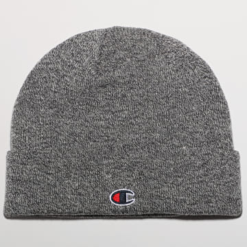 Champion - Bonnet 805104 Gris Chiné
