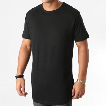 Urban Classics - Tee Shirt Oversize TB638 Noir