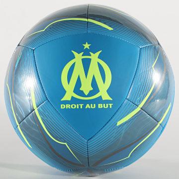Puma - Ballon De Foot Olympique De Marseille 083392 Bleu