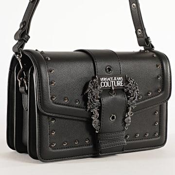 Versace Jeans Couture - Sac A Main Femme Linea E1VZBBEB Noir