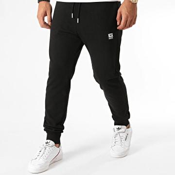 Diesel - Pantalon Jogging Tar-Ka A01124-0HAYT Noir