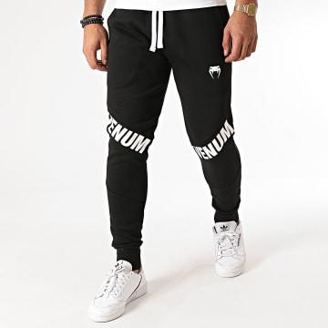 Venum - Pantalon Jogging Contender 3 Noir