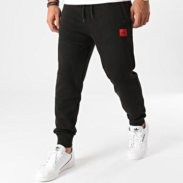 HUGO - Pantalon Jogging Doak 204 50435499 Noir
