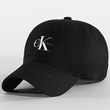 Calvin Klein - Casquette 5989 Noir