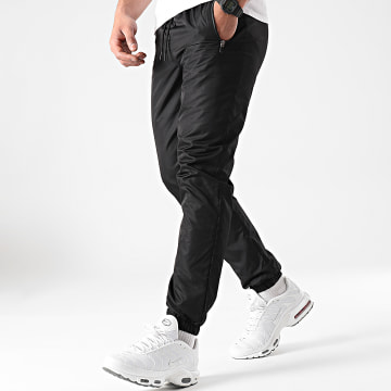 LBO - Pantalon Jogging 0006 Noir