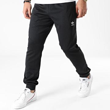 Adidas Originals - Pantalon Jogging Essential TP GD2545 Noir