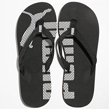 Puma - Tongs Epic Flip V2 360248 Noir