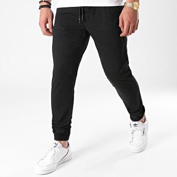 LBO - Jogger Pant Skinny 0029 Noir