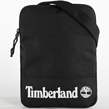 Timberland - Sacoche Mini Cross Body A2HDY Noir