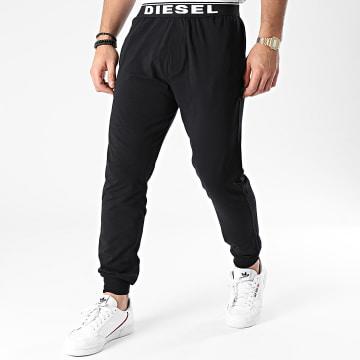 Diesel - Pantalon Jogging Julio 00SJ3J-0DDAI Noir