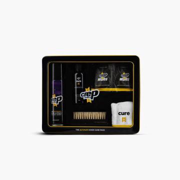Classic Series - Coffret Cadeau Ultimate Gift