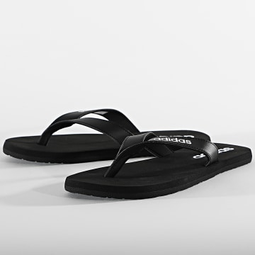 adidas - Tongs Eezay Flip Flop EG2042 Core Black