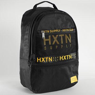 HXTN Supply - Sac A Dos H123010 Noir