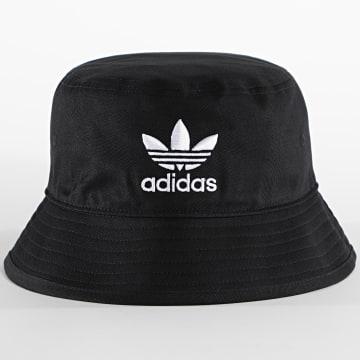 Adidas Originals - Bob Trefoil AJ8995 Noir