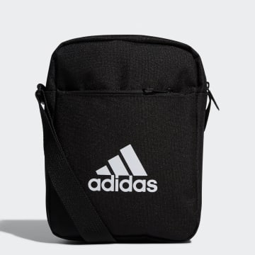 Adidas Performance - Sacoche Organizer ED6877 Noir