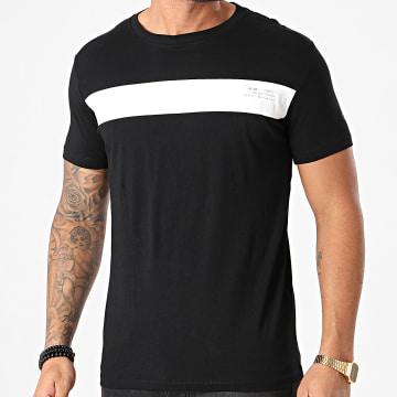 Replay - Tee Shirt M3364 Noir