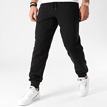 Urban Classics - Pantalon Jogging TB1582 Noir