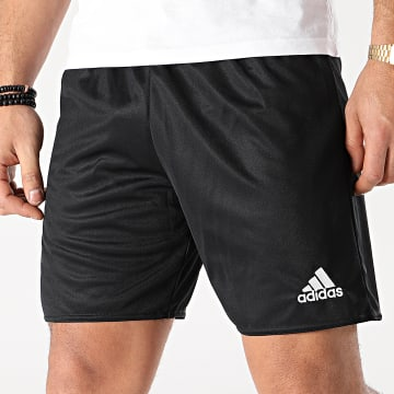 Adidas Performance - Short Jogging Parma 16 AJ5880 Noir