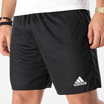 Adidas Performance - Short Jogging Parma 16 AJ5886 Noir