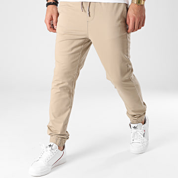 Only And Sons - Jogger Pant Linus Life Work Beige