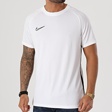 Nike - Tee Shirt De Sport AJ9996 Blanc