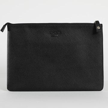 Kaporal - Pochette Claro Noir