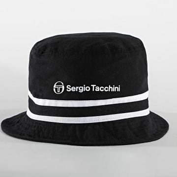Sergio Tacchini - Bob Asteria Noir