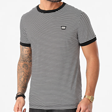 Antony Morato - Tee Shirt MMKS01929 Noir