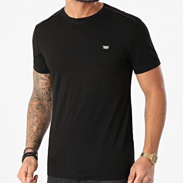 Antony Morato - Tee Shirt MMKS01924 Noir