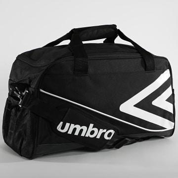 Umbro - Sac De Sport Micro Holdall Noir