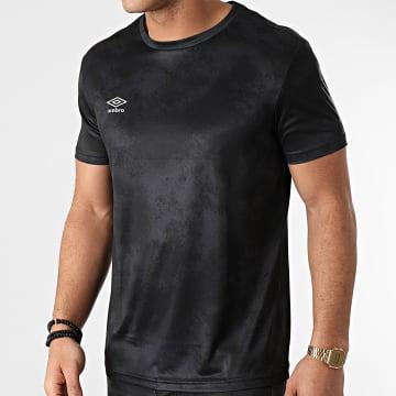 Umbro - Tee Shirt 848030-60 Noir
