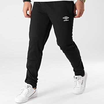 Umbro - Pantalon Jogging 802230-60 Noir