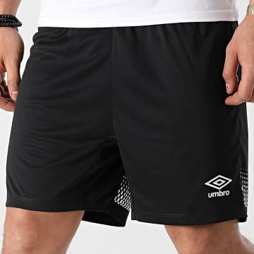 Umbro - Short Jogging 647730-60 Noir