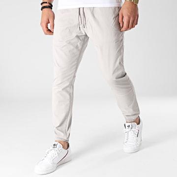 Reell Jeans - Jogger Pant Reflex 2 LW Gris