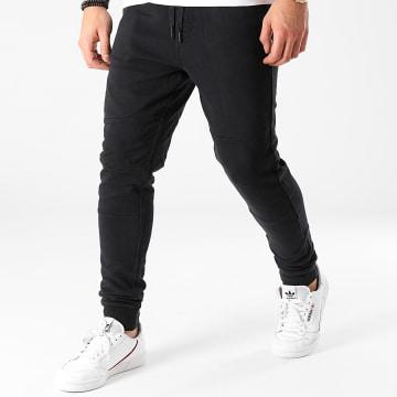 Blend - Pantalon Jogging 20712041 Noir