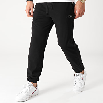 BOSS - Pantalon Jogging Mix And Match 50379005 Noir