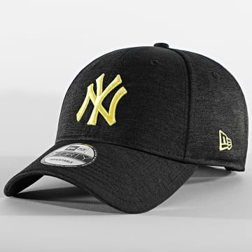 New Era - Casquette 9Forty Shadow Tech 60112628 New York Yankees Noir
