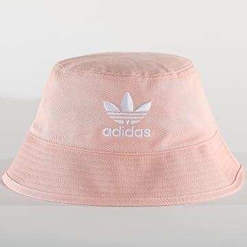Adidas Originals - Bob Classic GN4906 Rose
