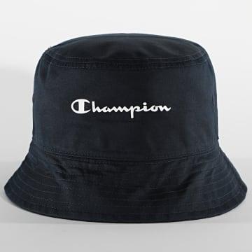 Champion - Bob 804786 Bleu Marine