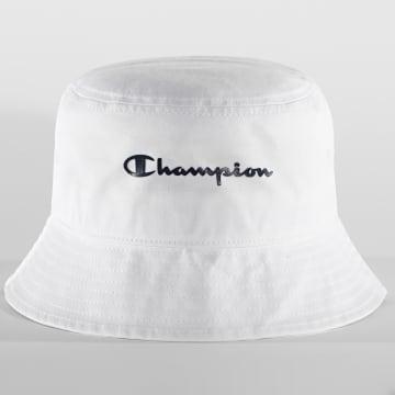 Champion - Bob 804786 Blanc